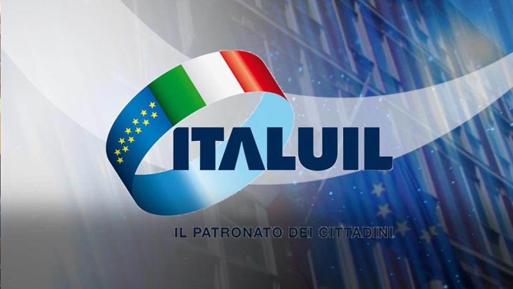 Tutela e Assistenza per i pensionati all'estero